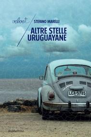 Altre stelle uruguayane - copertina