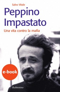 Peppino Impastato - Librerie.coop