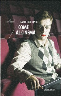 Come al cinema - Librerie.coop