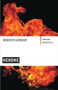 Nerone - Librerie.coop