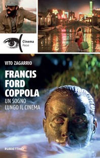 Francis Ford Coppola - Librerie.coop