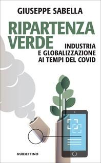 Ripartenza verde - Librerie.coop