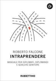 Intraprendere - Librerie.coop