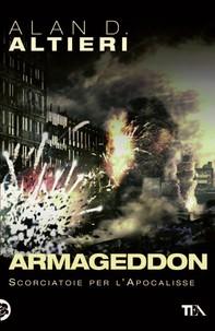 Armageddon - Librerie.coop