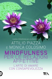 Mindfulness per le relazioni affettive - Librerie.coop