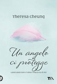 Un angelo ci protegge - Librerie.coop
