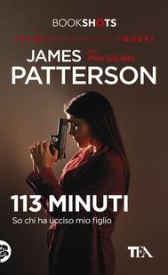 113 minuti - copertina