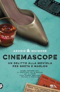 Cinemascope - Librerie.coop