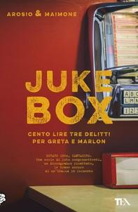 Juke box - Librerie.coop