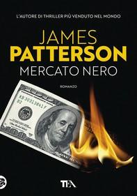 Mercato nero - Librerie.coop
