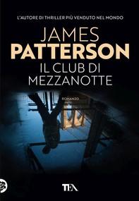 Il Club di mezzanotte - Librerie.coop