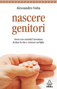 Nascere genitori - Librerie.coop