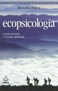 Ecopsicologia - copertina