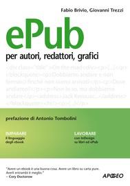 ePub - copertina