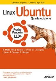 Linux Ubuntu - copertina
