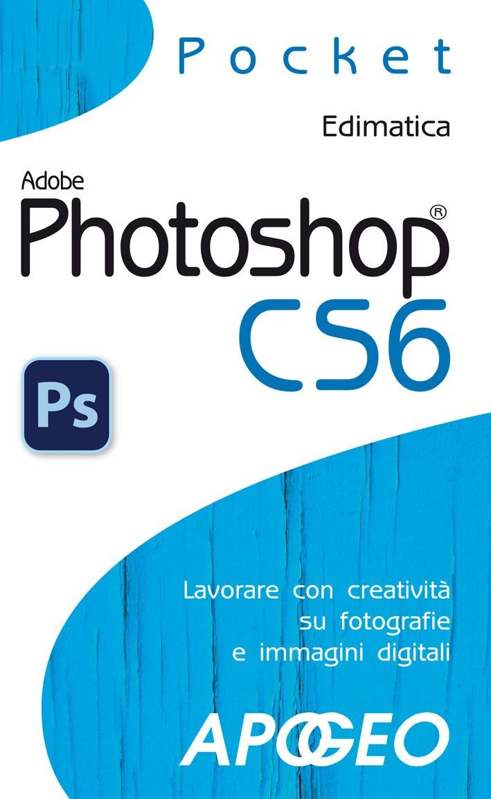 Book Cover Images Api : Photoshop cs edimatica ebook bookrepublic