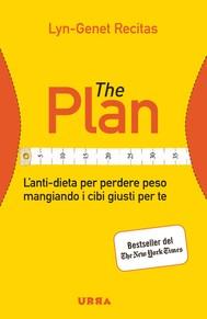 The Plan - copertina