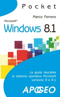 Windows 8.1 - Librerie.coop