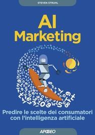 AI Marketing - copertina