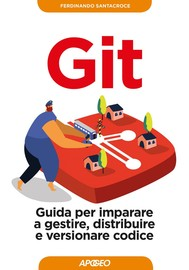 Git - copertina