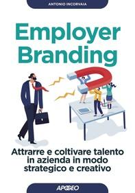 Employer Branding - Librerie.coop