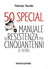 50 special - copertina