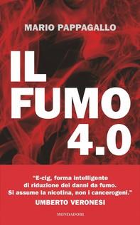 IL FUMO 4.0 - Librerie.coop
