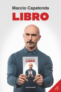 Libro - Librerie.coop