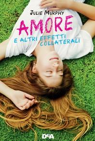 Amore e altri effetti collaterali - Librerie.coop