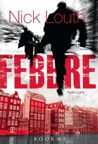 Febbre - Librerie.coop