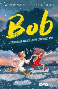 Bob - Librerie.coop