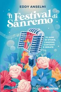 Il festival di Sanremo - Librerie.coop