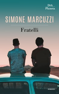 Fratelli - Librerie.coop