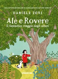 Ale e Rovere - Librerie.coop