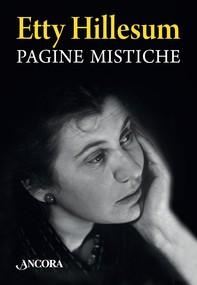 Pagine mistiche - Librerie.coop