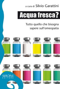 Acqua fresca - Librerie.coop