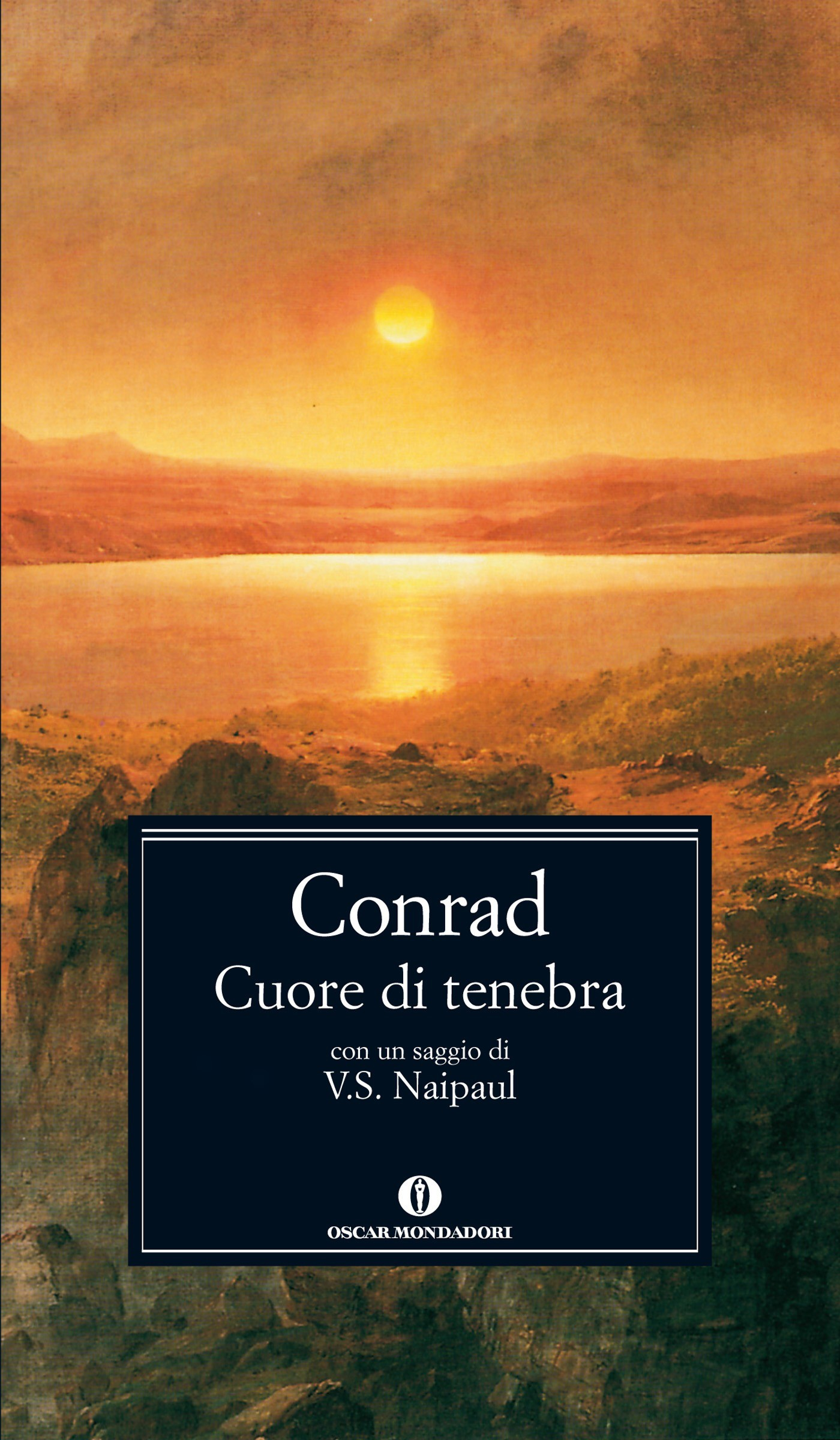 http://alessandria.bookrepublic.it/api/books/9788852010866/cover