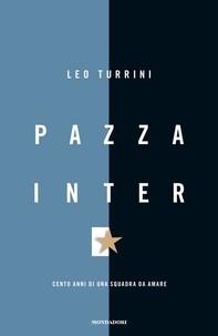 Pazza Inter - Librerie.coop