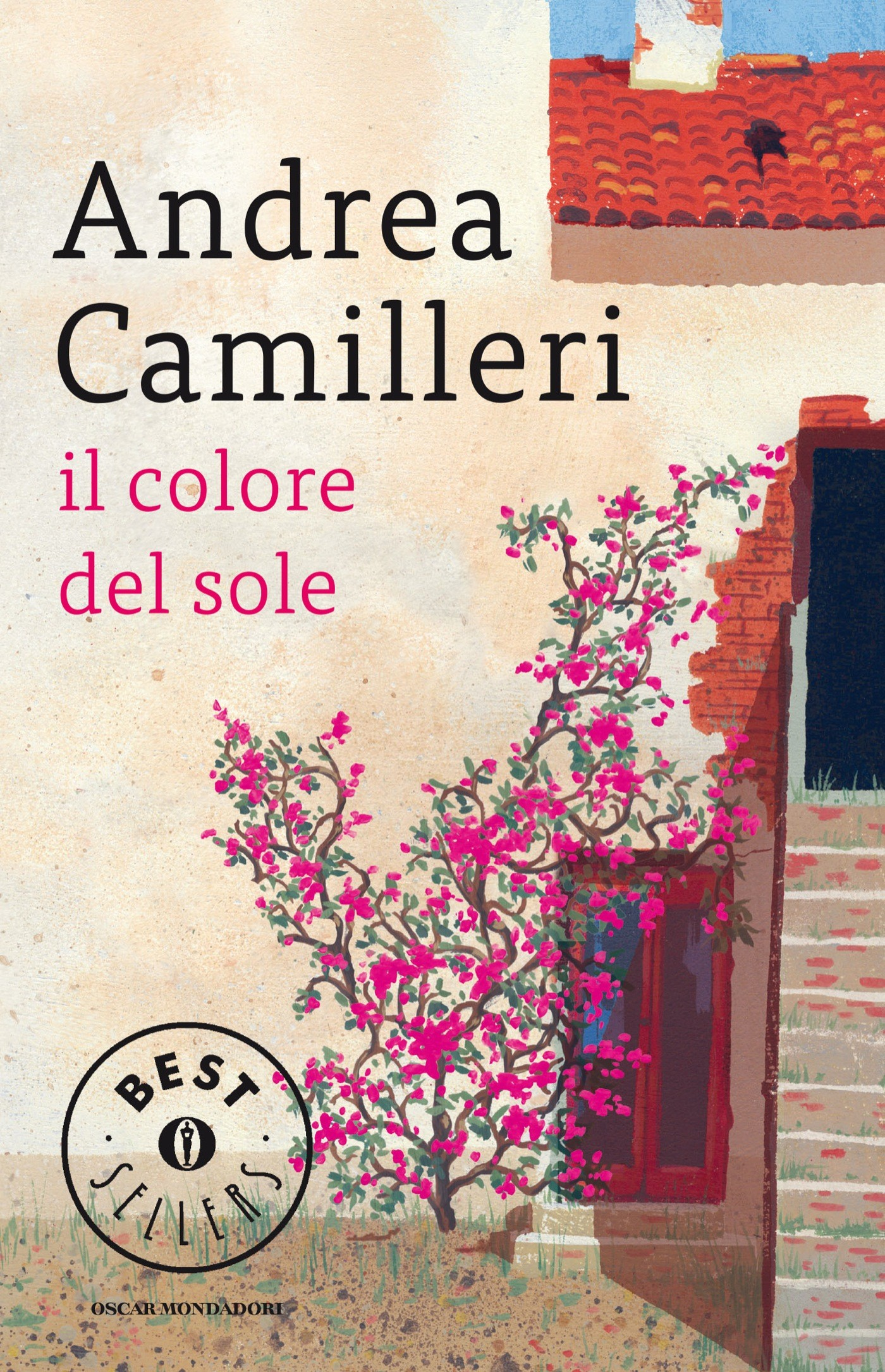http://alessandria.bookrepublic.it/api/books/9788852012068/cover