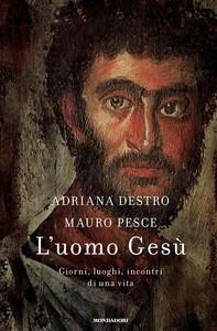 L'uomo Gesù - Librerie.coop