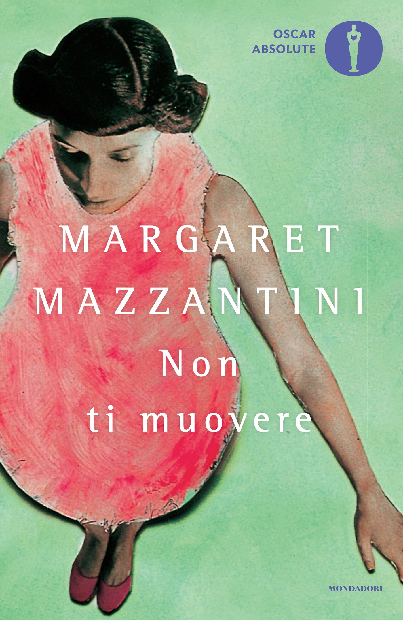 http://alessandria.bookrepublic.it/api/books/9788852012211/cover