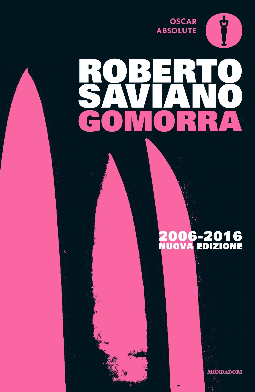 roberto saviano gomorra pdf español