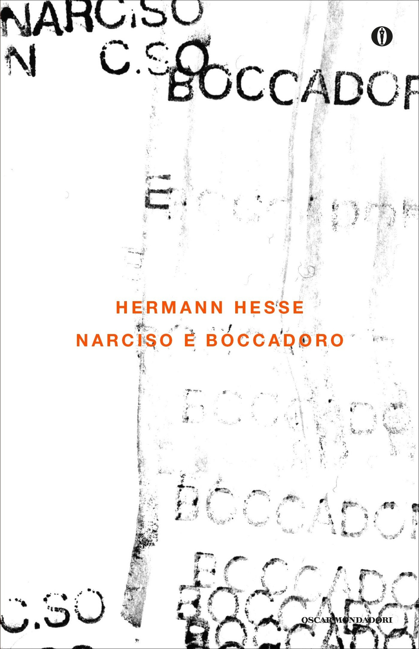 http://alessandria.bookrepublic.it/api/books/9788852016653/cover