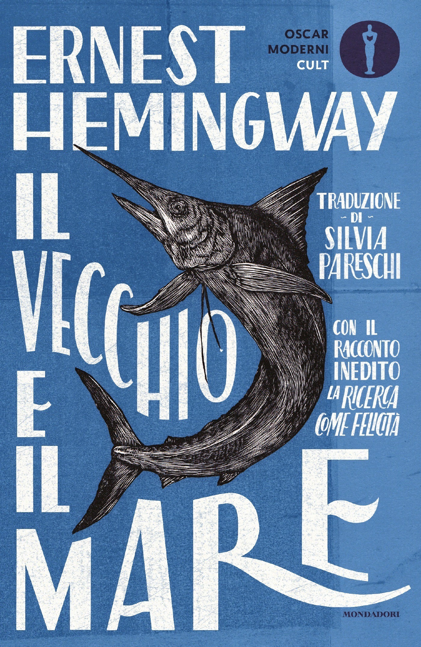Book Cover Images Api : Il vecchio e mare ernest hemingway ebook bookrepublic