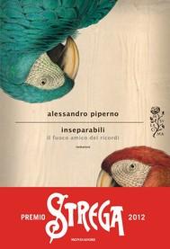 Inseparabili - copertina