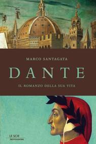 Dante - copertina