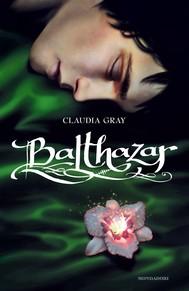 Balthazar - copertina