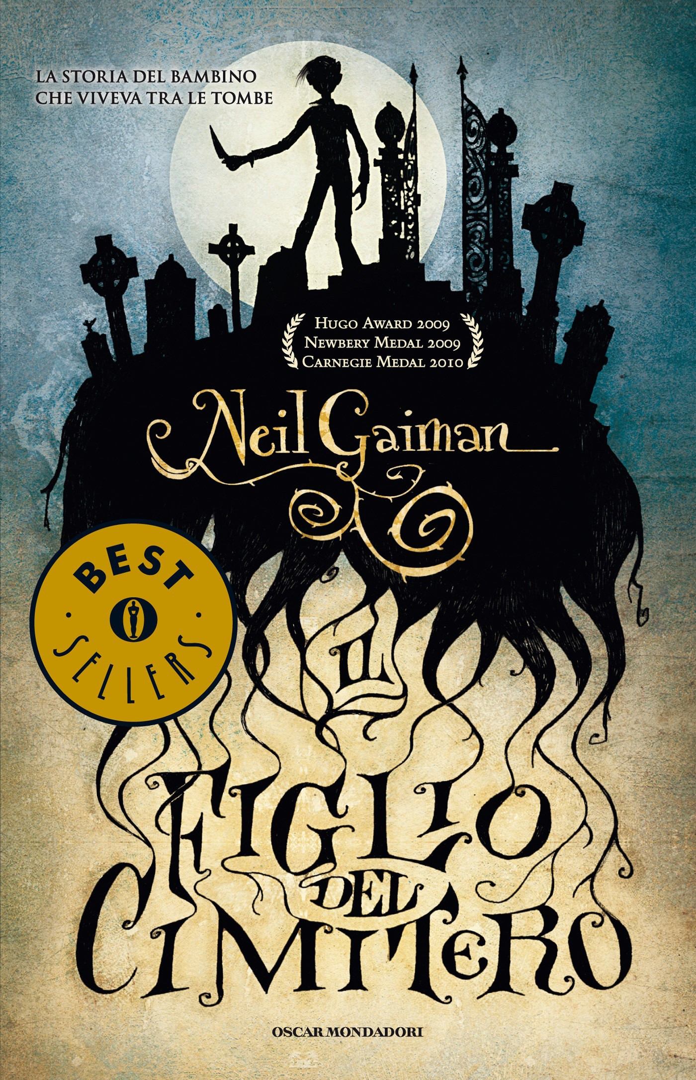 http://www.amazon.it/figlio-del-cimitero-Neil-Gaiman/dp/8804601736/ref=tmm_pap_title_0?ie=UTF8&qid=1418154963&sr=1-1