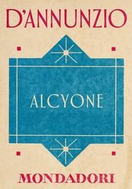 Alcyone (e-Meridiani Mondadori) - copertina