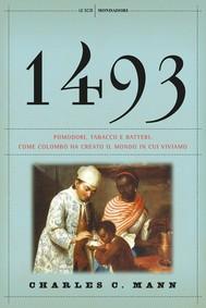 1493 - copertina